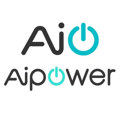 AIPOWER logo 400x400 - ArabicCoupon - AIPOWER promo codes 2020