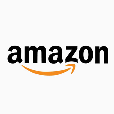 Amazon - ArabicCoupon - Logo 2019 - 400x400 - Deals