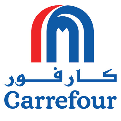 Carrefour Logo - Active Coupons & Promo Codes