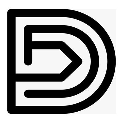 2020 Dealy logo - ArabicCoupon - Dealy promo code
