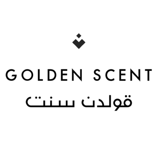 GoldenScent Logo 400x400 - 2019 Promo Codes