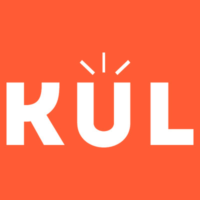 KUL Logo 400x400 - Coupons / Promo Code- 2019 - ArabicCoupon
