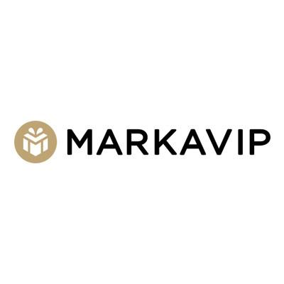 MARKAVIP - ArabicCoupon - Logo 400x400 - 2019 - Promo Code