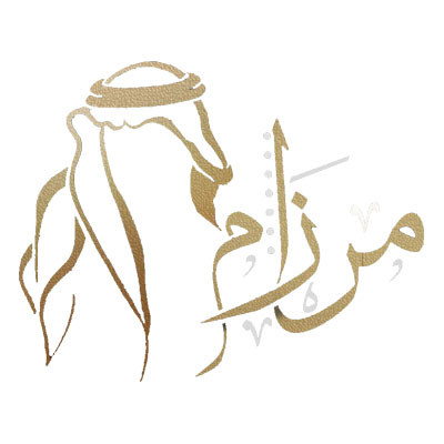 Mrzam logo 400x400 - 2020 - Mrzam promo code - ArabicCoupon