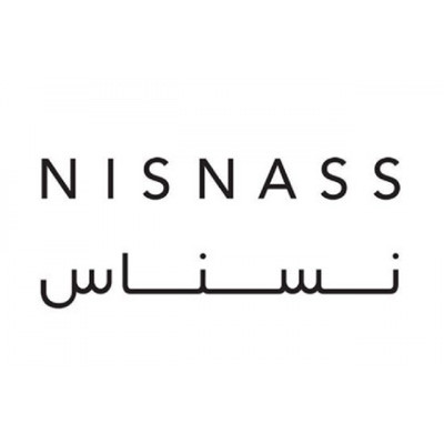 NISNASS - Logo 400x400 - ArabicCoupon - Coupons & Deals