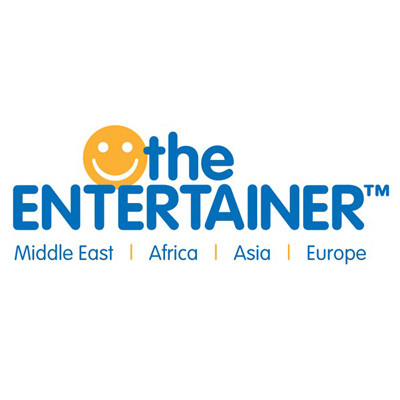 The Entertainer - Coupon - All Exclusive and hottest deals
