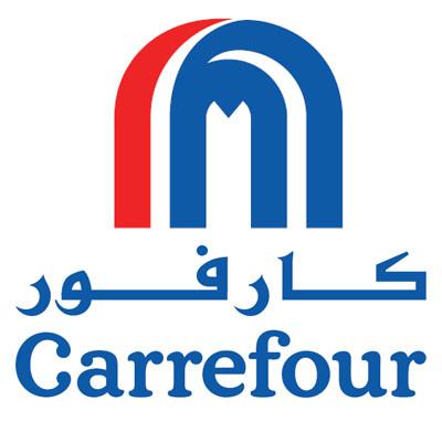 شعار كارفور - كودات خصم وكوبونات كارفور