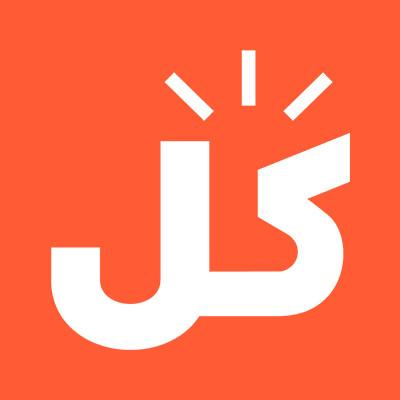 موقع كل شعار 400x400 - كوبون / كود خصم - 2020 - كوبون عربي